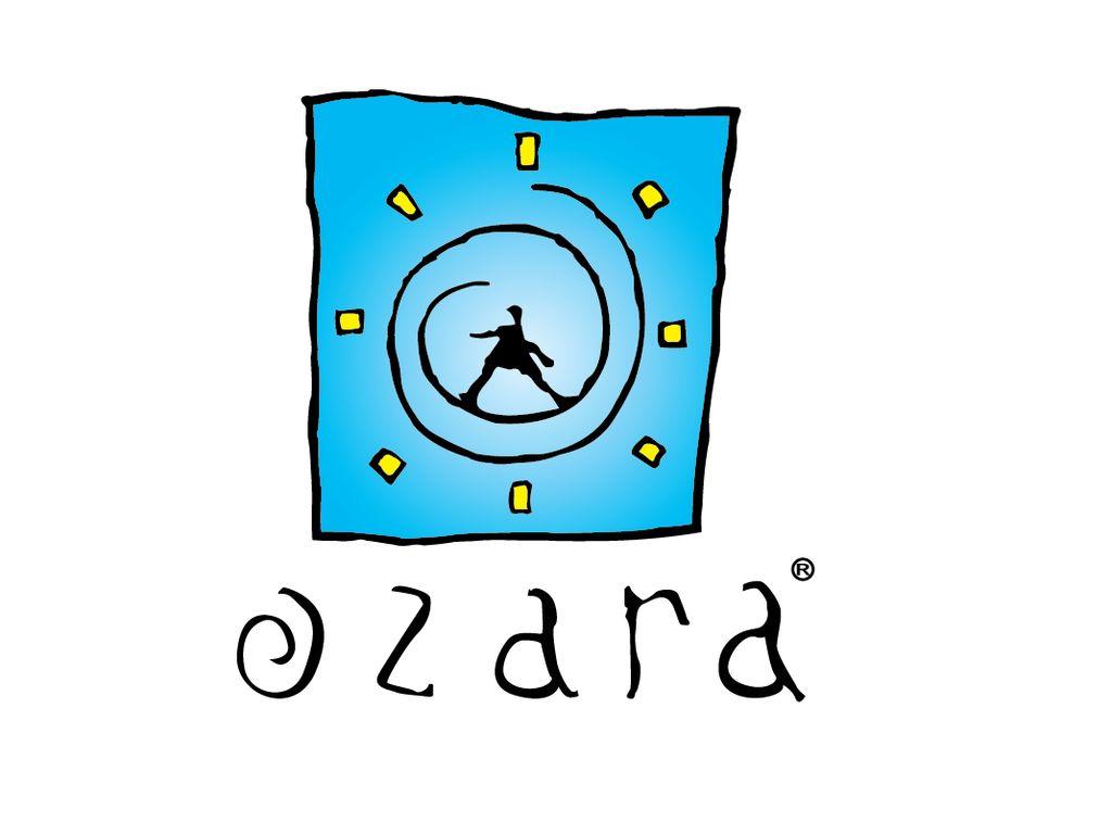 Psihosocialna pomoč združenja Ozara