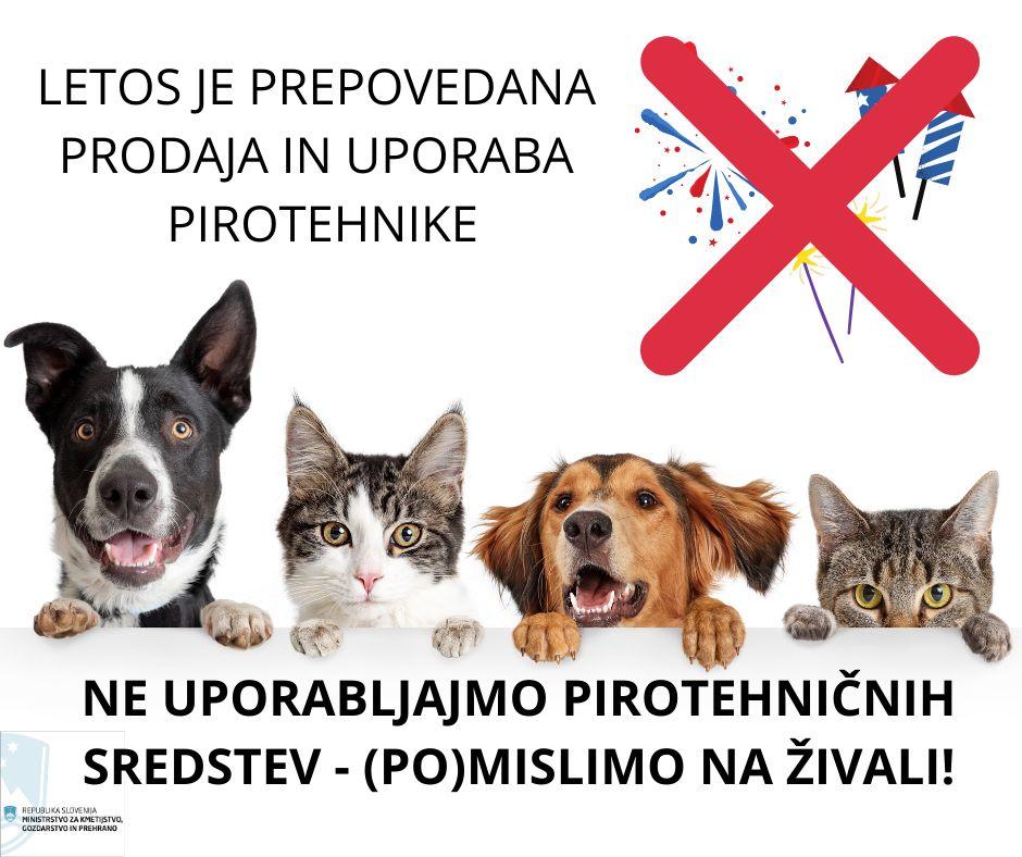 (www.gov.si)