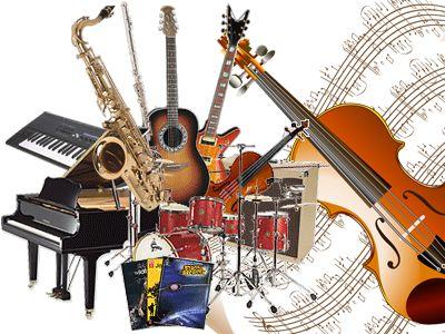 Razpis za skladatelje, glasbenike in pevce