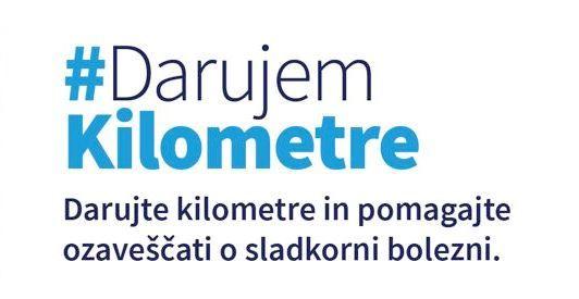 Pohod na Sv. Ot v okviru akcije #darujemkilometre