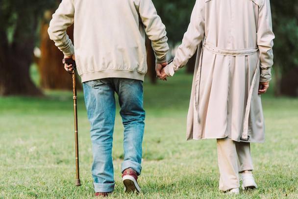 Aktivni v Centru za dnevne aktivnosti starejših Šempeter