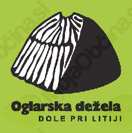 Prireditev Oglarska dežela in Gasilska veselica