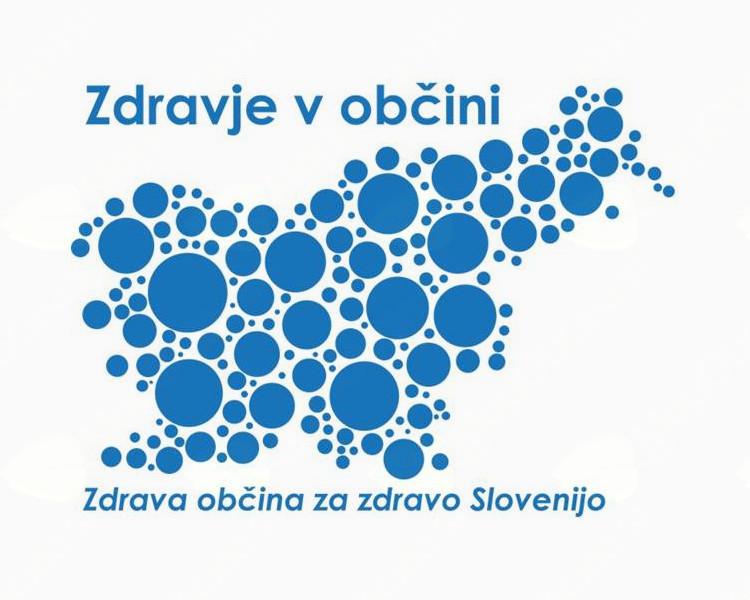 Pomembne razlike v kazalnikih zdravja po slovenskih občinah
