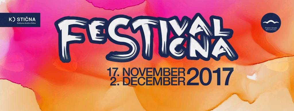 Mednarodni Festival Stična odpira svoja vrata