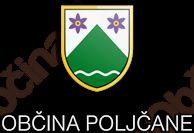 Krajevni urad Poljčane