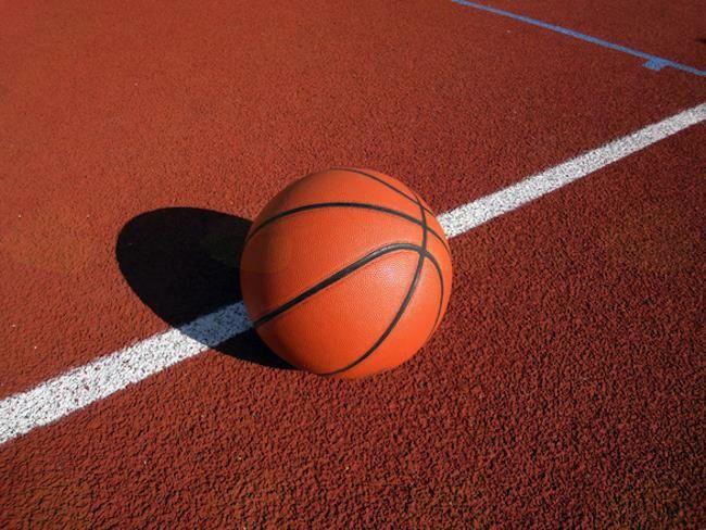 Športni vikend