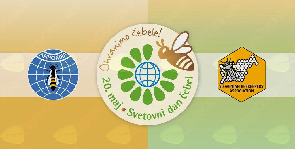 Svetovni dan čebel