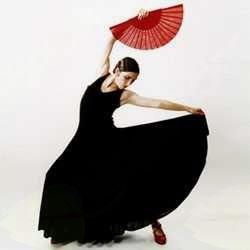 Bi flamenko 2018