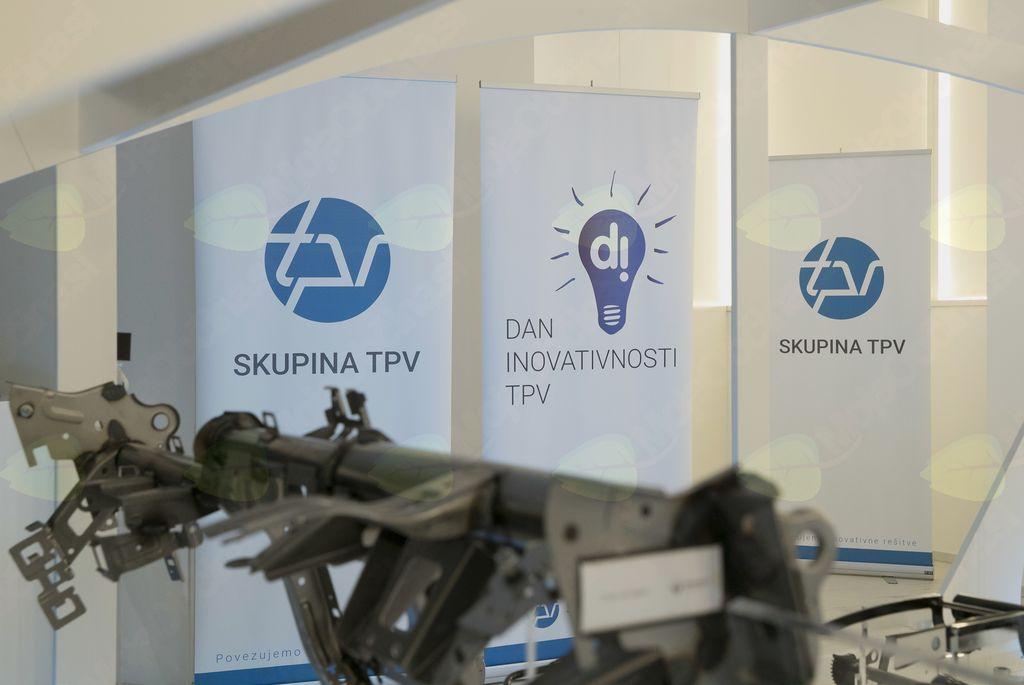 5. Dan inovativnosti TPV