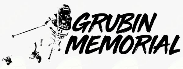 3. Grubin memorial v Kranjski Gori