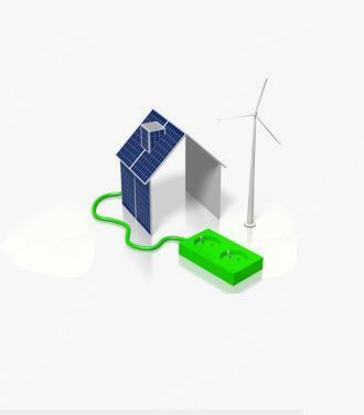 Delavnica Samooskrba z električno energijo