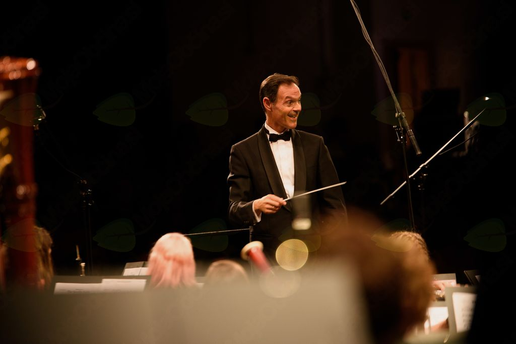 OrkesterkamP XIII. je s koncertom Symphonic Gala zaključil 13. edicijo