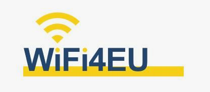 Občina Cirkulane uspešna na razpisu Wifi4EU