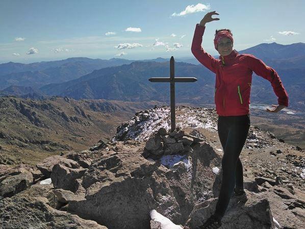 Planinski večeri 2019: Gremo na Korziko