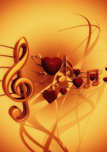 Petje ljudskih in narodnih pesmi