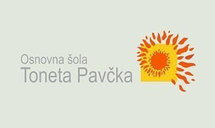 Obvestilo o vpisu otrok v Vrtec Cepetavček za šolsko leto 2019/2020