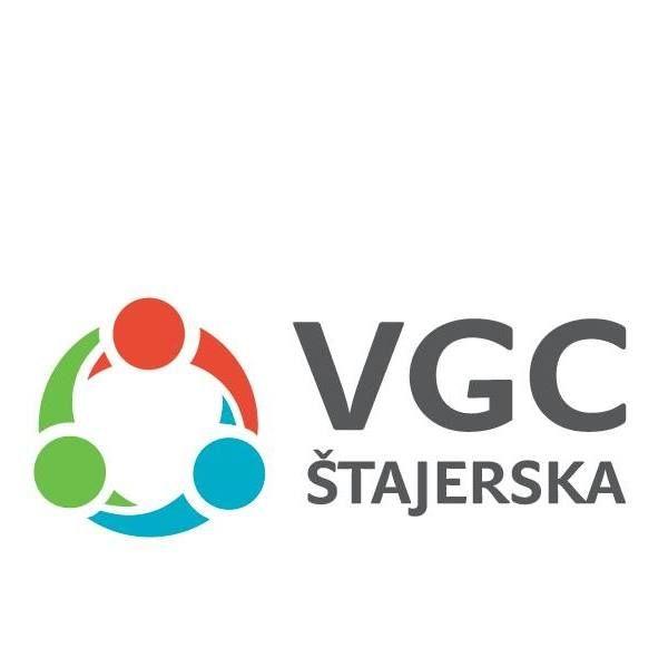 Aktivnosti večgeneracijskega centra Štajerska - junij 2019
