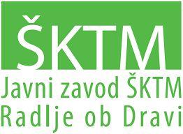 Javni poziv za uporabo Športne hiše Radlje ob Dravi