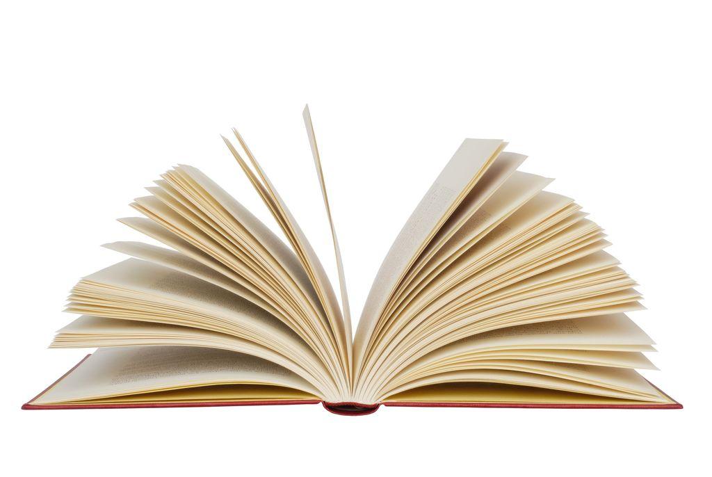 Predstavitev knjige