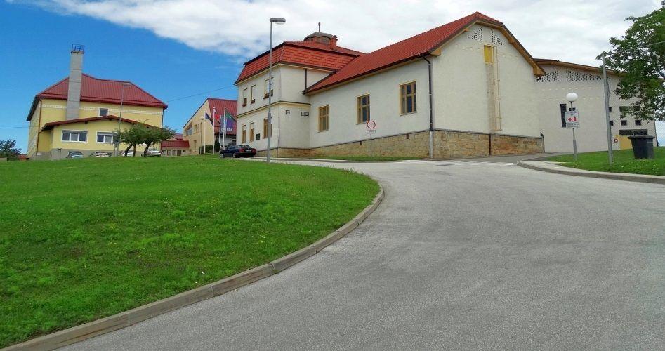 Osnovna šola Lenart praznuje 260 let