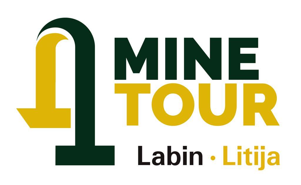 Anketa za obiskovalce in deležnike občine Litija