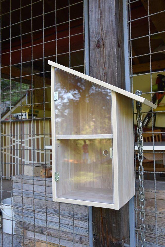 Knjigobežnica tudi v Stavči vasi