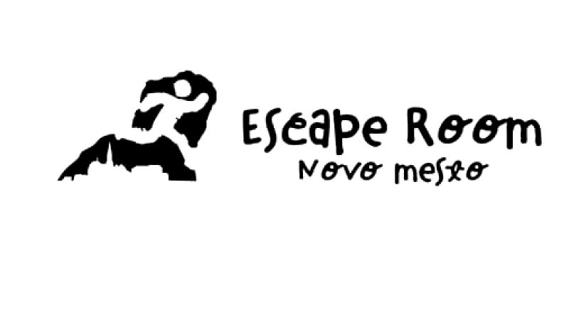 Escape Room Novo mesto