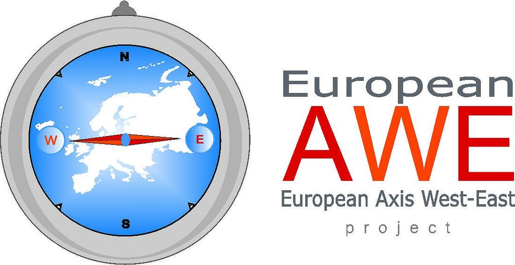 Mednarodna konferenca AWE: Sodelovanje državljanov pri trajnostnem razvoju Sremskih Karlovcev