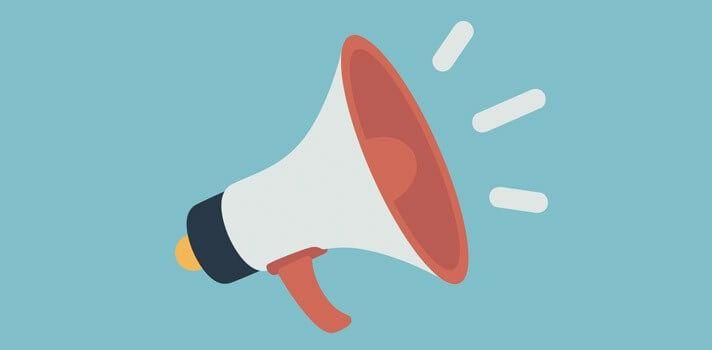 Vabilo: Usposabljanje s področja poslovne komunikacije