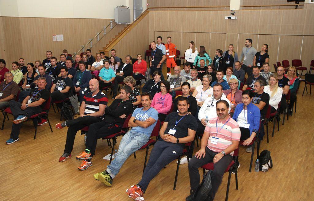 Občina Braslovče vzpostavlja mrežo prvih posredovalcev