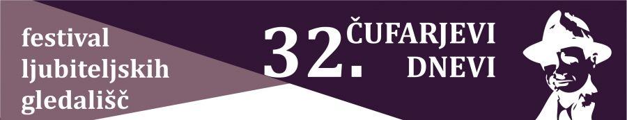 32. Čufarjevi dnevi spet z bogato vsebino