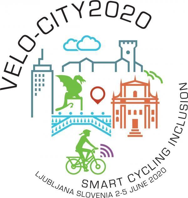Delimo dobre prakse kolesarjenja v Ljubljani