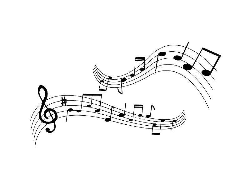 Koncert Novomeškega simfoničnega orkestra