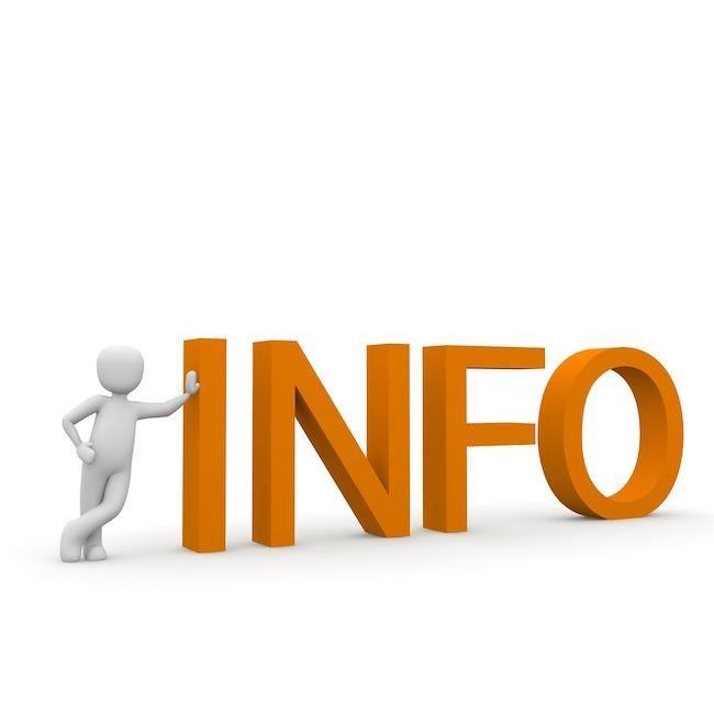 Javni razpis za dodelitev štipendij Občine Dobrovnik