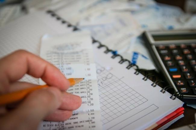"""Brezplačna delavnica: """"Normiranci in davčni obračun za normirance za leto 2019"""""""