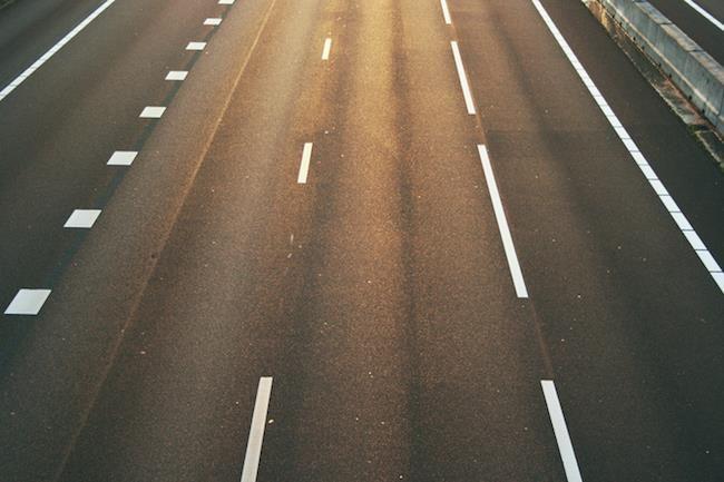 Povabilo za oddajo ponudbe: Rekonstrukcija ceste JP 560-681