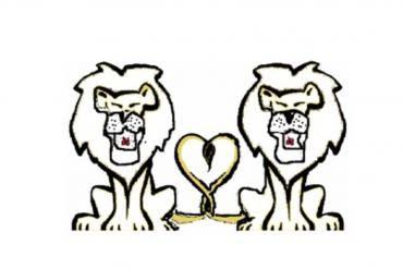 Zaprta skupina za starše levjesrčnih