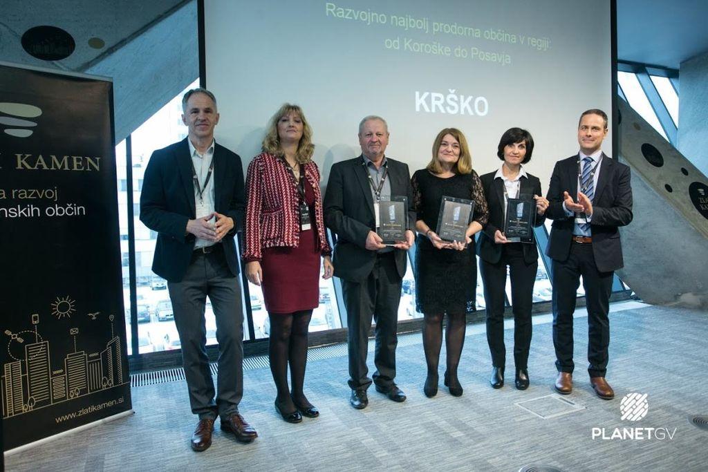 Finalisti nagrade Zlati kamen 2020