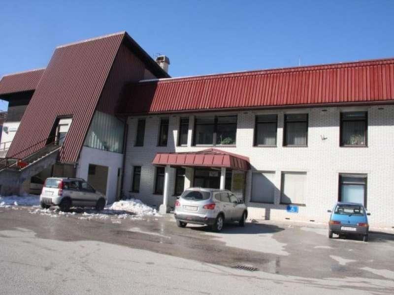 Nadomeščanje zdravnika Jaka Strela za čas od 17. do 21. februarja 2020