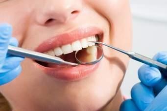 Delo zobozdravstvenih ambulant v času epidemije