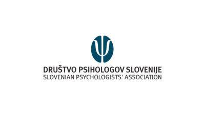 Telefon za psihološko podporo ob epidemiji COVID-19: 041 443 443