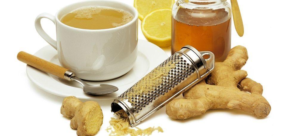 Okrepimo imunski sistem v kratkem času