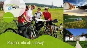 Novi predstavitveni filmi Občine Zreče in Turistične destinacije Rogla - Pohorje