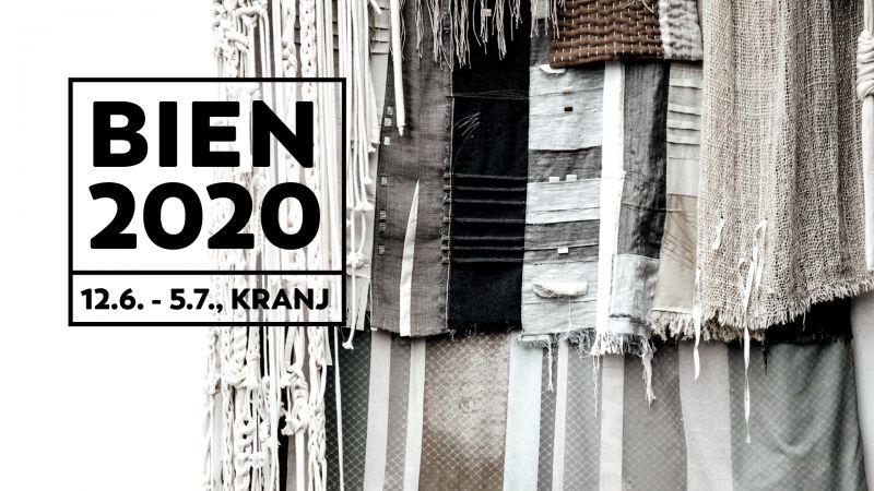 BIEN 2020 predstavlja dela študentov UL NTF