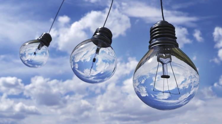 Javno naznanilo o javni razgrnitvi v postopku priprave državnega prostorskega načrta za 2 x 110 kV daljnovod Trebnje - Mokronog - Sevnica