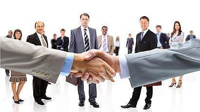 Javni razpis za prosto delovno mesto direktorja javnega zavoda RRA Zasavje