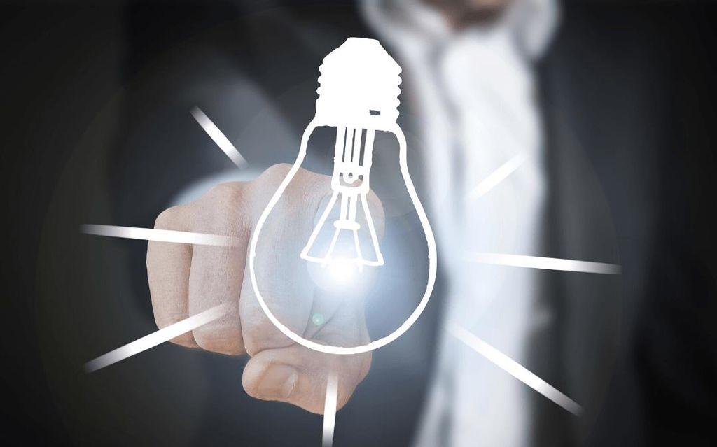 """Povabilo """"Spodbujanje podjetniške inovativnosti na območju Dolenjske in Bele krajine v letu 2020"""""""