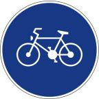 Izvedena predstavitev trase kolesarske steze na relaciji Zagorje ob Savi – Orehovica