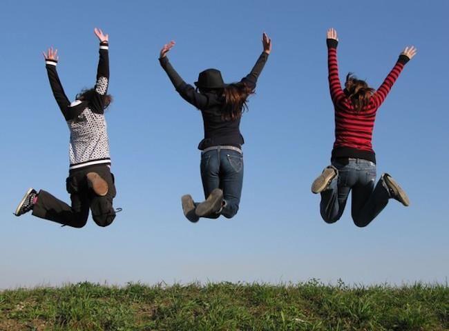 V pripravi nov Lokalni program za mlade v MOC