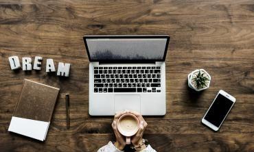 Računalniško, finančno in telefonsko opismenjevanje - Obvezne prijave